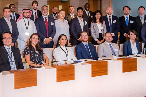 https://www.city.ac.uk/__data/assets/image/0007/376981/Thumb-City-New-Cass-Dubai-EMBA-Cohort-Oct-17.jpg