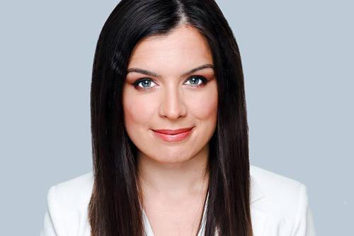 Zhuliyana Boyanova