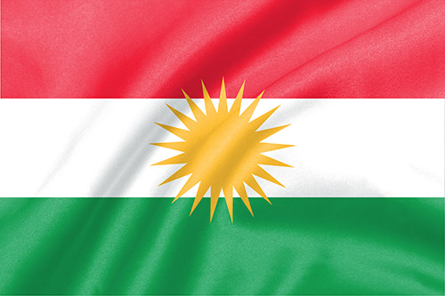 https://www.city.ac.uk/__data/assets/image/0007/409750/Kurdistan-flag-thumb.jpg
