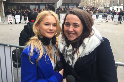 https://www.city.ac.uk/__data/assets/image/0007/453643/Olivia-and-Rosie-MA-Students-ACU-Royal-Visit.jpg