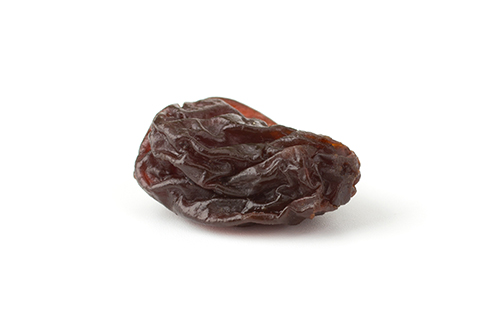 https://www.city.ac.uk/__data/assets/image/0007/464902/Raisin_thumb.jpg