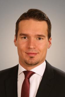 Antonio Anic