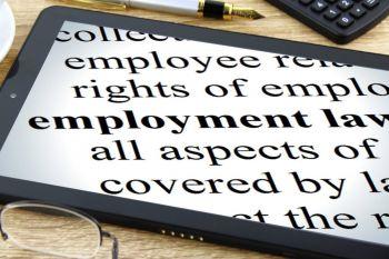 employmentlawthumb