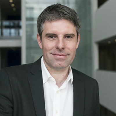 Matthew Such is a Chief Operating Officer, School of Health Sciences at City, University of London