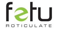 Fetu logo