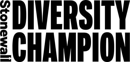 Stonewall diversity campion