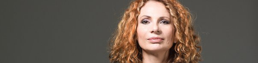 Professor Joanna MacGregor hero 2