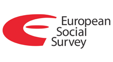 European Social Survey logo