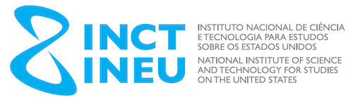 INCT INEU 'National institute of science and technology for studies on the united states'