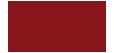 Kapp Niles logo
