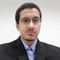 photo of Abdullah Qaban
