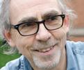 Martin Caraher