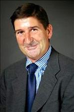 Adrian-Keane