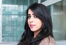 profile thumbnail for Abrar Ali