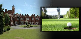 Finchley-Golf-Club-City-Alumni-Banner