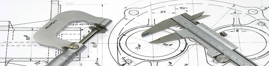 Technical drawing and instruments