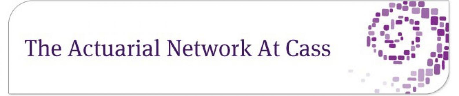 Acturial Network