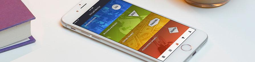 SmartUp App