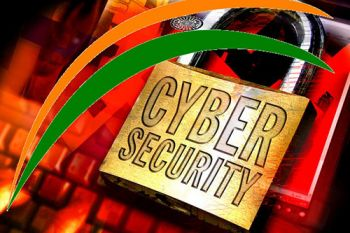 Indian Cyber Security