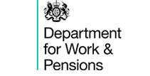 Department of Works and Pensions