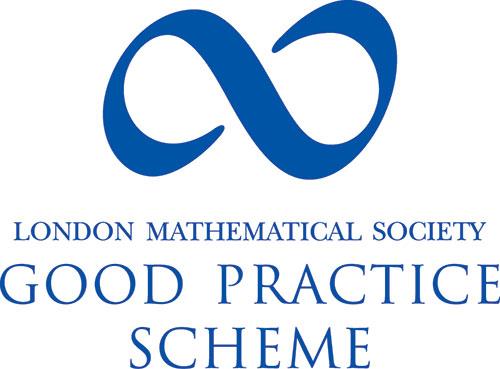 LMS Good Practice Scheme