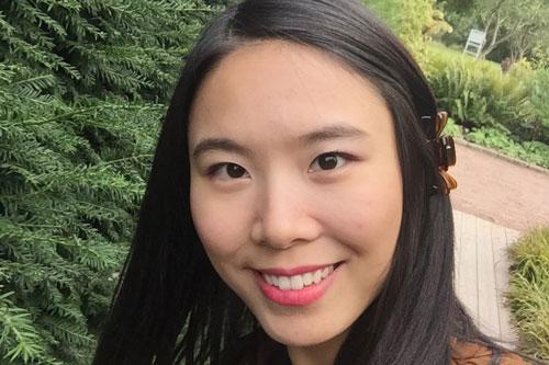 Ma Xiaofen