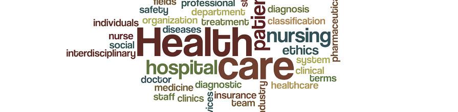 Health care, hospital, doctor, nursing, ethics,