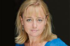 Samantha Roylance