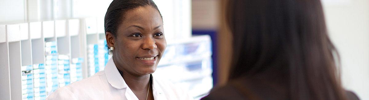 MSc Adult and Mental Health Nursing (pre-registration)