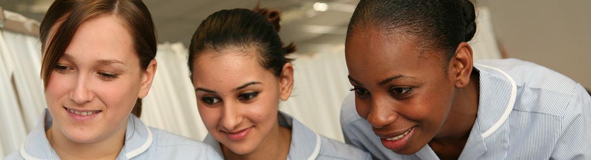 Advanced Nurse Practitioner - Adult