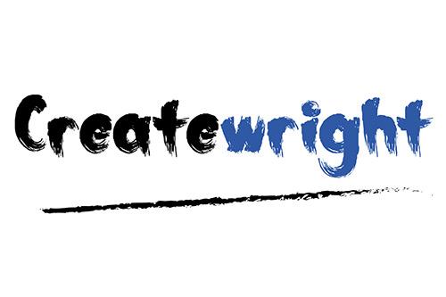 Createwright