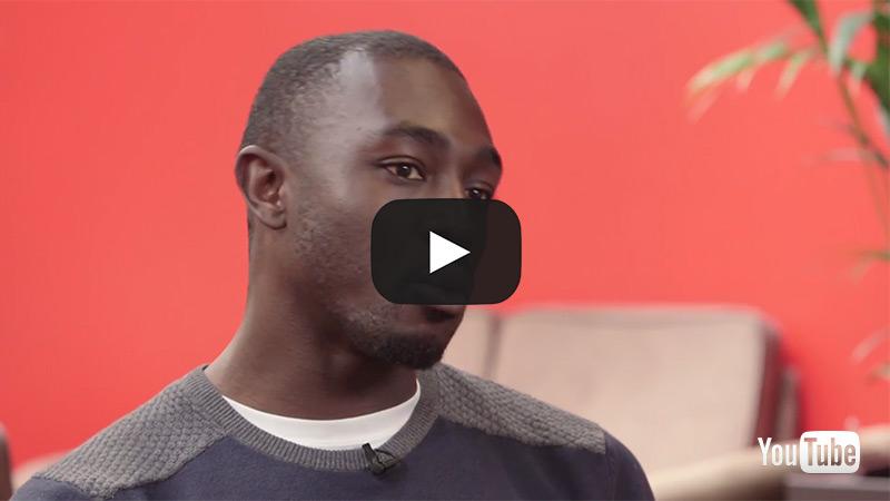 LPC alumni video thumb