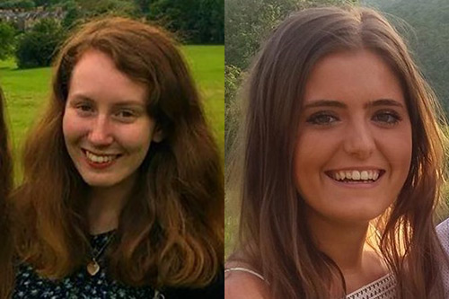 https://www.city.ac.uk/__data/assets/image/0008/374408/Two-students-won-investigative-journalism-scholarships.jpg