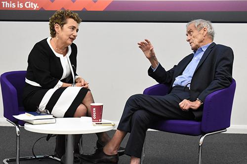 https://www.city.ac.uk/__data/assets/image/0008/437741/Harold-Evans-and-Suzanne-Franks-thumbnail.jpg