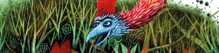 Phoenix of Persia book cover