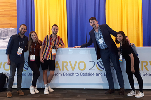 https://www.city.ac.uk/__data/assets/image/0008/469637/ARVO2019-CRABBLAB-TEAM_thumb.jpg