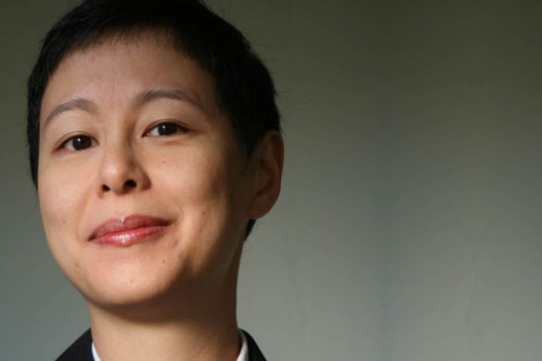 Yuen Chan, Senior Lecturer in City, University of London's Department of Journalism