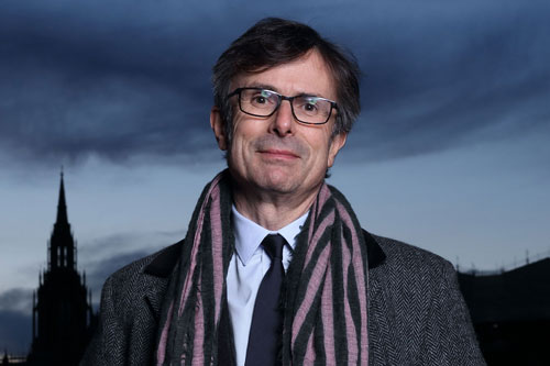 https://www.city.ac.uk/__data/assets/image/0008/503756/ROBERT_PESTON_ITV_thumb.jpg