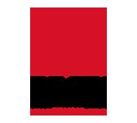 The City Law School logo