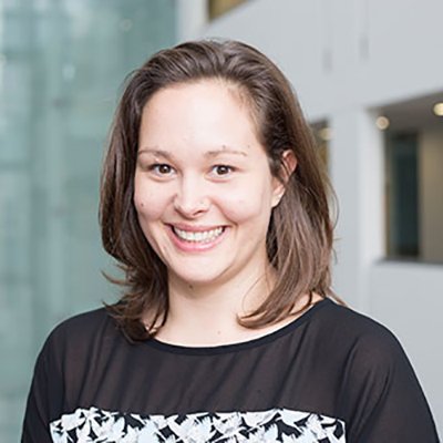 Sophie Carmichael is a BSc Speech and Language Therapy student