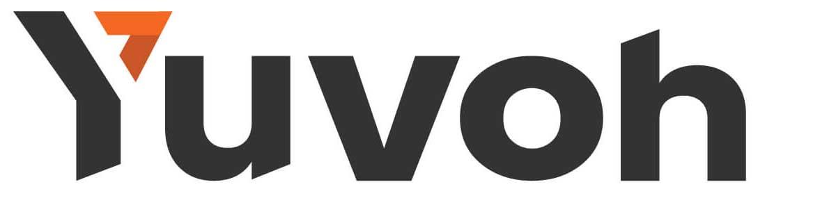 Yuvoh analytics hero