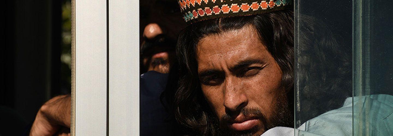 Taliban-Prisoner-banner