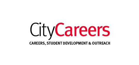 City Careers