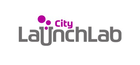 City Launch lab
