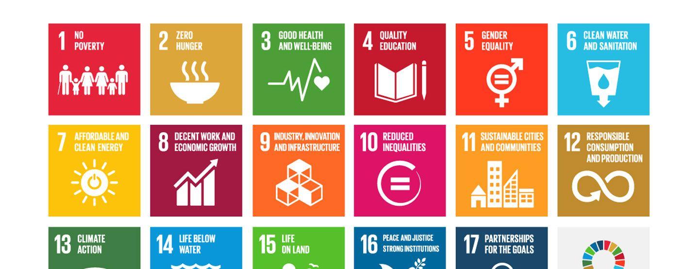 Global-Goals-banner