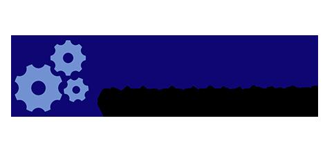 Machines journal logo