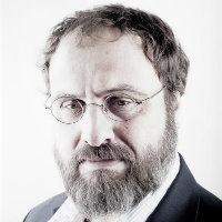 photo of Michael Ben-Gad