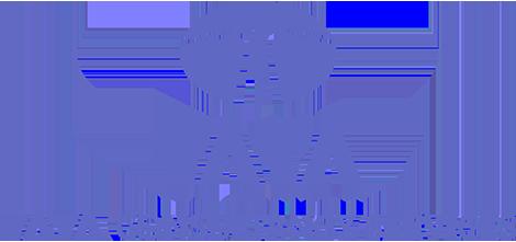 Tata Consultancy Services logo.