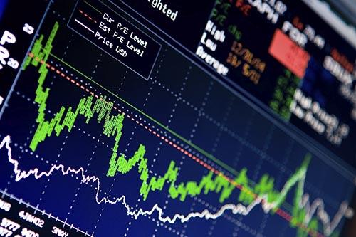 City expert explains Russian economic crisis