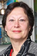 Julia Palca